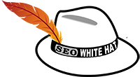 SEOVist White Hat SEO for your website Logo