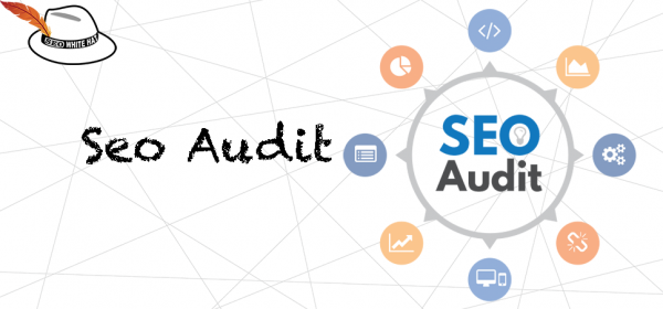 SeoAudit Recovered