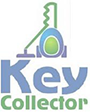 keycollector icon